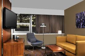 Living Room Theaters Fau Directions by Doubletree By Hilton Metropolitan New York City Hipmunk