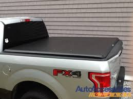 F150 Bed Cover by 2009 2014 Ford F150 Truxedo Truxport Tonneau Cover Truxedo 297601