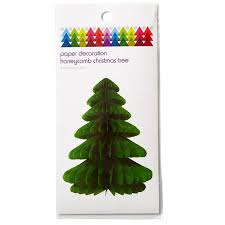 Christmas Trees Kmart Nz by 36 Best Xmas Presents Images On Pinterest Xmas Presents Coral