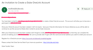 duke sakai support blog archive how do i activate a duke guest