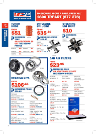 TRP Parts July-August 2018 Catalogue Pages 1 - 8 - Text Version ... Intertional 284 Gasoline Tractor Cstruction Plant Wiki Fleet Truck Parts Com Sells Used Medium Heavy Duty Trucks For Sale By Regional Intertional 21 Listings Www Homepage Trp Parts 2018 April May Catalogue Pages 1 8 Text Version Exhaust Pipes 12 Price Oem Aftermarket Phoenix Just And Van February March Its Uptime East Coast Inc Opening Hours 100 Urquhart Snowex Junior Sp325 Tailgate Salt Spreader Diagram Rcpw