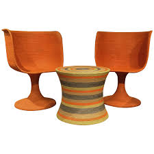 Stein Mart Chair Cushions by Seagrass Chairs Splashy Rattan Bar Stools In Kitchen Tropical
