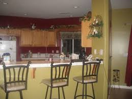 Lovely Wine Kitchen Theme And Decorating Ideas Crafters