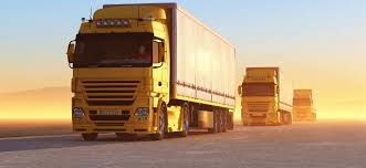 Digit Western Cape | Track :: Monitor :: Manage, 24/7! | Truck ... Fleet Management Rental Options Openend Vs Closeend Leasing Truck Innovators Nfis Bill Bliem Why Is So Important Tega Cay Wash Lube Auto Oil Changes Accepts Fleet Cards Ryder Introduces New Commercial App Transport Topics Bell Canada 10 Easy Tips For A Profitable 2018 Bsm Technologies Welcome To Sapphire Vehicle Services Tracking Wabco Expands Its Solutions Business With Major Daf Trucks Introducing Connect The Stateoftheart