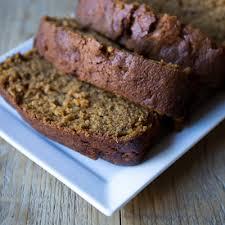 Libby Pumpkin Bread by Harvest Pumpkin Apple Bread Nestlé Very Best Baking