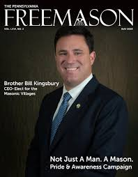 Freemason - May 2019 By Masonic Villages - Issuu Freemason Masonic Throw Blanket Grizzshop Halls For Hire Vacant Chair Ceremony The Methven Lodge No 51 Rentals Lakewood 728 Private Meeting Room 20 At San Jose Center Liquidspace Illustrated July 1 1905 Page 5 Periodicals Scottish Masonic Fniture Stephen Jackson Napier District Trust Mila Swivel Chair Brazos Best Chairs Ever Maxnomic By Needforseat