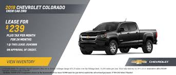 Your Bay Area Chevrolet Dealer Dublin Chevrolet The Chevy Colorado Makes It Convient To Transport All Your Chevrolet Dealer In Shawnee Ok Used Cars Joe Cooper First Drive 2012 Global Edition Motor Trend Marks 100 Years Of Making Pickups With Special Silverado Mccluskey Automotive Trucks For Sale In Springs Co On Only 4 Compact You Can Buy For Under 25000 Driving 74 Elegant Pickup Diesel Dig Camaro And Win 2016 Car Truck Patriot Specials At Winslow Bmw Preston Ford Car Maryland 2010 V8 4wd