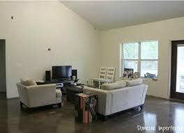Living Room Makeovers 2016 by Cold Living Room Best Room Makeover Of 2016 Bob Vila