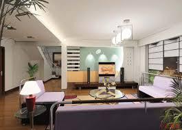 79 Marvelous Japanese Style Living Room Home Design