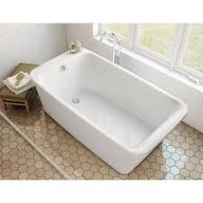 Maax Bathtubs Home Depot by Master Bath Bathtub Idea Like Dimensions Lounge Freestanding