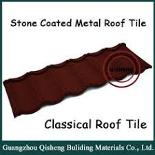 metal roofing price for building industry alibaba