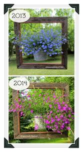 Nichols Boyd Pumpkin Patch Directions by 137 Best садовые идеи Images On Pinterest Garden Ideas