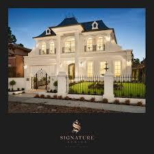 100 Signature Homes Perth Singh Pty Ltd Home Facebook