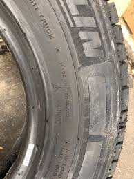 185R14 Michelin Agilis Light Truck 102/100R Brand New Tyre ... Fundamentals Of Semitrailer Tire Management Michelin Pilot Sport Cup 2 Tires Passenger Performance Summer Adds New Sizes To Popular Fender Ltx Ms Tire Lineup For Cars Trucks And Suvs Falken The 11 Best Winter And Snow 2017 Gear Patrol Michelin Primacy Hp Defender Th Canada Pilot Super Sport Premier 27555r20 113h Allseason 5 2018 Buys For Rvnet Open Roads Forum Whose Running