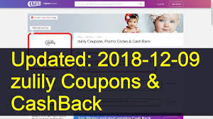 I.ytimg.com/vi/hz7xeB2yDis/maxresdefault.jpg Zulily Coupon Code 10 Off 30 Walmart Online Clearance Sale Birthday Express Discount Codes 35 Off Andrea Rangel Cyber Week Promo Codes 2019 Keratin Cure 245by7 School Promo Ups Europe The Swamp Company Wish December 90 Free Shipping Coupons American Safety Council Fl Bikeinn John Deere Free Shipping Travelex Mhattan Helicopters Trattoria Delia Coupons Accori4less Nolah Mattress Coupon Code 350 Discount Zulilyuponcodes By Ben Olsen Issuu