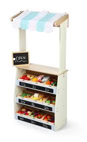 Hape Kitchen Set Nz by Top 25 Best Wooden Play Shop Ideas On Pinterest Play Shop Kids