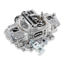 Brawler BR-67256 Carburetor, Vacuum Secondary, 670 CFM Holley 093770 770 Cfm Offroad Truck Avenger Alinum Street Carburetors 085670 Free Shipping Holley 090770 Performance Offroad Carburetor Truck Avenger Fuel Line 570 Wire I Need Tuning Advice For A 390 With Holley The Fordificationcom Testing Garage Journal Board Performance Products Historic Carburetor Miltones Rod Authority 870 Ultra Hard Core Gray Engine 095670 Carb 4 Bbl 670 Cfm Vacuum Secondary