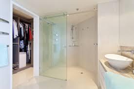 bodengleiche dusche bequemer und sicherer duschen zuhause
