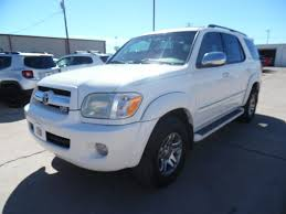 Pecos Used Toyota Tundra 2WD Truck Vehicles For Sale Used 2011 Toyota Tundra 4wd Truck For Sale In Ordinary Va 231 New 2019 For Latham Ny Vin 5tfdy5f16kx779325 In Pueblo Co Riverdale Ut At Tony Divino Inventory Preowned 2016 Sr5 Crewmax 57l V8 6speed 2017 Limited 4d P3026a 2018 Stanleytown 5tfby5f18jx732013 Sold2004 Toyota Tundra Double Cab Limited 4x2 106k For Sale Call 2010 2wd Crew Cab Pickup Austin Tx Roswell Ga Overview Cargurus
