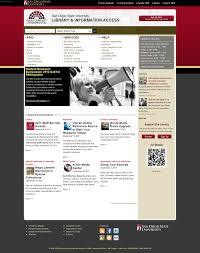 EDU Web Design | Website Designers San Diego | Drupal Development ... Education Concept One Page Website Template Design Stock Vector Best Home And This Unique Greenville Library J4 Studios Web Marketing Day 181 Sharepoint Wiki Pages Tracy Van Der Schyff 301 Best Layout Images On Pinterest Graphics 77 Designs Days Recommend Your Favorite Book Paul Mirocha Ux Designer Medium Axure Salesforce Widget Library Home Page Mplate Instahomedesignus Wireland Wireframe For Projects Sketch 39047