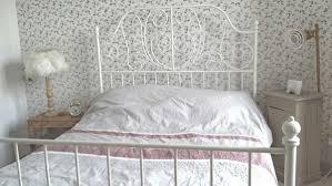 chambre d hotes nancy chambres d hotes cerville chambre d hotes à la cagne wifi