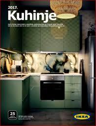 ikea küchen katalog pdf luxury ikea catalogue 2018 pdf autre