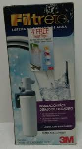Filtrete Under Sink Water Filter by 8pcs Water Filter Replacement For Water Filtration System Water