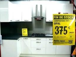 meuble cuisine soldes classements adour garonne consultation du part 254