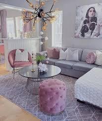 die 49 besten ideen zu rosa wohnzimmer rosa wohnzimmer