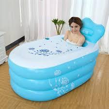 Portable Bathtub For Adults In India by Small Corner Bathtub Sizes Windpumps Info