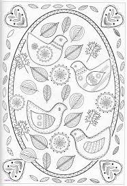 35 Increble Dibujos Para Colorear Para Los Adultos Flores Fiesta