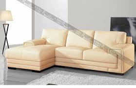 leather corner sofa with movable headrest latest sofa design