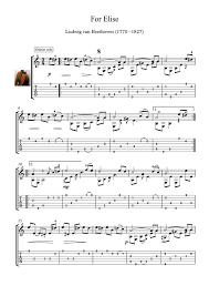 Pinterest The World S Catalog Of Ideas by Best 25 Fur Elise Sheet Music Ideas On Pinterest Beethoven