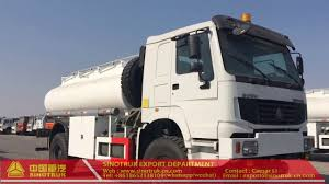 HOWO Bulk Fuel Trucks,fuel Tanker Trucks For Sale - YouTube Fiba Canning Fuel Trucks And Tankers Coeur Dalene Used Vehicles For Sale Fuel Lube Trucks Ukranagdiffusioncom China Sinotruk Howo 6x4 1620 Cbm Delivery 2006 Freight M2 With 2800x2 Alum Tank New By Oilmens Truck Tanks 2019 Ram 1500 Pickup Truck Gets Jump On Chevrolet Silverado Gmc Sierra Its Time To Reconsider Buying A Pickup The Drive Designed 3000l 5000l Ghana Market Isuzu Nkr Water Tanker Recently Delivered Werts Welding Division