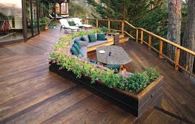 Ipe Deck Tiles This Old House by How To Spruce Up A Worn Out Deck This Old House