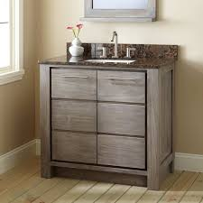 Foremost Worthington Bathroom Vanity by 36 Bathroom Vanities Bathroom Decoration