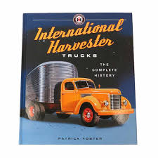 International Harvester Trucks Picking Up The Pieces Of A Classic Truck Wsj Intertional Harvester Scout Trucks Hobbydb 1960 Model B Bc Bcf Sales Brochure Stock Photos Fileintertional B120 Flatbed Redjpg Wikimedia Commons The Early Years Quarto Knows Blog Mobsteel Detroit Gangstar Sema 2015 Light Line Pickup Wikipedia 1972 Pickup Tractor Cstruction Plant Wiki Fandom 1931 Truck