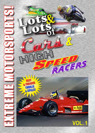 100 All About Trucks Lots Lots Of Fast Cars Monster And High Speed