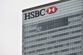 hsbc siege corruption currents hsbc closes jersey non resident accounts risk
