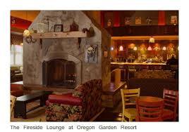 The Oregon Garden to Host Thanksgiving Dinner Willamette Living