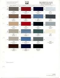 I Need Paint Ideas - Ford F150 Forum - Community Of Ford Truck Fans What Are The Colors Offered On 2017 Ford Super Duty Paint Chips 1964 Truck Paint Pinterest Trucks New 2018 Raptor Color Options Add Offroad 1941 Bmcbl Codes And Colors Howto Library The Triumph Experience Red 2005 Chart Best 1971 Mercury 1959 Match Wrap Oem Auto Motorcycle Matching Vinyl 1977
