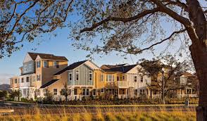 Ryland Homes Floor Plans Texas by William Lyon Homes New Home Builder Serving The Western United