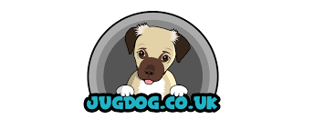 Small Dogs That Dont Shed Uk by Visit The Official Jug Dog Website Jugdog Co Uk Come Join The Fun