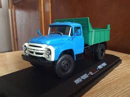 ZIL Truck MMZ 4502 1 43 Russian Model 1/43 Scale Ultra Models | EBay Wallpaper Zil Truck For Android Apk Download Your First Choice Russian Trucks And Military Vehicles Uk Zil131 Soviet Army Icm 35515 131 Editorial Photo Image Of Machinery Industrial 1217881 Zil131 8x8 V11 Spintires Mudrunner Mod Vezdehod 6h6 Bucket Trucks Sale Truckmounted Platform 3d Model Zil Cgtrader Zil131 Wikipedia Buy2ship Online Ctosemitrailtippmixers A Diesel Powered Truck At Avtoprom 84 An Exhibition The Ussr