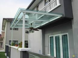 Roof Awning Malaysia & Superior Resistance ... Patio Pergola Amazing Awning Diy Dried Up Stream Beds Glass Skylight Malaysia Laminated Canopy Supplier Suppliers And Services In Price Of Retractable List Camping World Good And Quick Delivery Polycarbonate Buy Windows U Replacement Best Window S Manufacturers Motorised Awnings All Made In