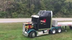 100 Youtube Trucks For Kids Semi