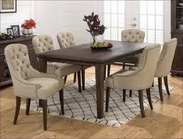 modern wonderful sofia vergara dining room set vergara dining room