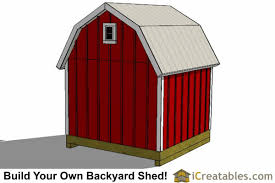 Free 8x8 Shed Plans Pdf by 8x10 Shed Plans Pdf 28 Images Free Woodworking Shed Plans 8