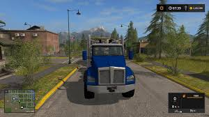 SEMI HAULER V1.0 For FS 17 - Farming Simulator 2017 Mod, FS 17 Mod ... Semi Truck Driving Games For Xbox 360 Livinport How Euro Simulator 2 May Be The Most Realistic Vr Game Worlds First Selfdriving Semitruck Hits The Road Wired Save 75 On American Steam Experience Life Of A Trucker In Driver One I Played Video For 30 Hours And Have Never 13 Musthave Cab Accsories Commercial Drivers Parking Game Android Free Download Shells Starship Iniative Semi Truck Looks Crazy Is Semitruck Team Driver Pinned And Killed While Adjusting Tandems 2019 Tesla Top Speed Forza Motsport 7 Mercedes Play Youtube