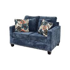 Bobs Furniture Leather Sofa And Loveseat by 66 Off Bob U0027s Furniture Bob U0027s Furniture Loveseat Sofas